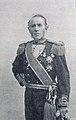 F.W. von Otter 1913.JPG