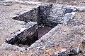 F07 Alesia Ausgrabungen,Wohnhauskeller.0030.JPG