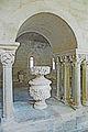 F10 11.Abbaye de Valmagne.0192.JPG