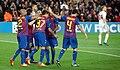 FC Barcelona - Bayer 04 Leverkusen, 7 mar 2012 (60).jpg