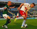 FC Liefering gegen SC Lustenau 47.JPG
