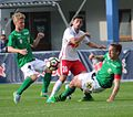 FC Liefering gegen SV Austria Lustenau(12. Mai 2017) 38.jpg