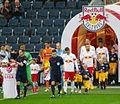 FC Red Bull Salzburg gegen Admira Wacker Mödling (Mai 2015) 04.JPG