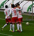 FC Red Bull Salzburg gegen WAC (2015) 02.JPG