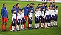 FC Salzburg gegen Real Sociedad San Sebastian (22. Februar 2018, EL Sechzehntelfinale) 13.jpg