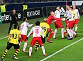 FC Salzburg gegen Vitória Guimarães (UEFA Euroleague 23. November 2017) 25.jpg