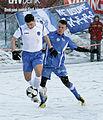 FC Viljandi.jpg