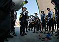 FEMA - 11133 - Photograph by Jocelyn Augustino taken on 09-18-2004 in Florida.jpg