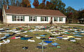 FEMA - 121 - Photograph by Dave Gatley taken on 11-08-1999 in North Carolina.jpg