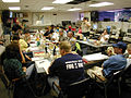 FEMA - 143 - Photograph by Dave Gatley taken on 09-16-1999 in North Carolina.jpg