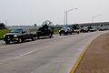 FEMA - 15521 - Photograph by Win Henderson taken on 09-05-2005 in Louisiana.jpg