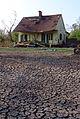 FEMA - 16450 - Photograph by Greg Henshall taken on 09-26-2005 in Louisiana.jpg