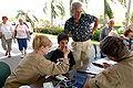 FEMA - 18119 - Photograph by Jocelyn Augustino taken on 10-29-2005 in Florida.jpg