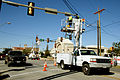 FEMA - 18362 - Photograph by Ed Edahl taken on 11-02-2005 in Texas.jpg
