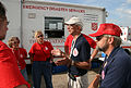 FEMA - 33064 - Volunteers working in Kansas.jpg