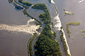 FEMA - 36506 - Aerial of flooding in Missouri.jpg