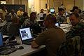 FEMA - 37825 - National Guard in Louisiana.jpg