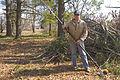 FEMA - 40055 - Volunteer working in Kentucky.jpg