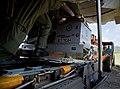 FEMA - 40329 - Emergency Generators in US Virgin Islands.jpg