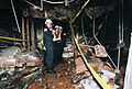 FEMA - 4450 - Photograph by Jocelyn Augustino taken on 09-13-2001 in Virginia.jpg