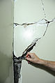 FEMA - 44668 - Damaged property in California.jpg