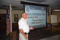 FEMA - 44932 - FEMA offers Points of Distribution (PODs) training.jpg