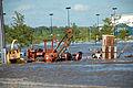 FEMA - 44991 - Flooded parking lot in Ames, Iowa.jpg