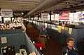 FEMA - 5522 - Photograph by Larry Lerner taken on 11-01-2001 in New York.jpg