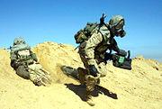 FGM-148 Javelin - ID 030206-M-5753Q-004