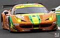FIA-WEC - 2014 (15326662764).jpg