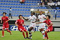 FIFA U-17 Women's World Cup 2012 27.JPG