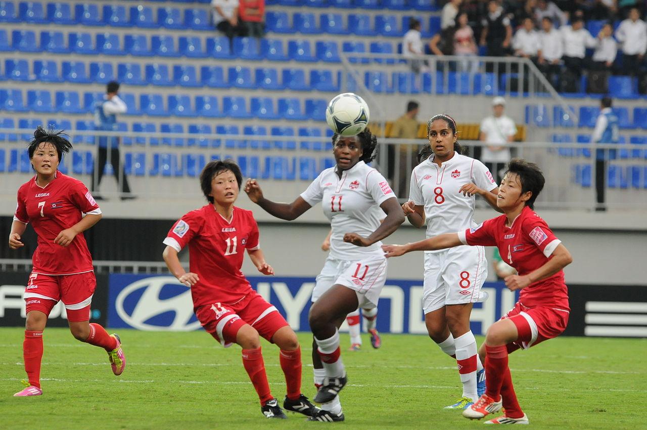 file fifa u 17 women 39 s world cup 2012 27 jpg wikimedia. Black Bedroom Furniture Sets. Home Design Ideas