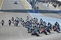 FIM CEV Repsol Jerez 09 (48816456061).jpg