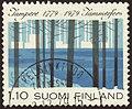 FIN 1979 MiNr0848 pm B002a.jpg