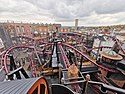 FLY-Phantasialand-1.jpg