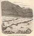 FMIB 39476 Surface de la Mer de Glace, pres du Montanvers.jpeg