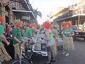 FQ St Pats 2013 Zulu Irish 1.JPG
