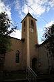 FR48 Bédouès Chapelle Saint-Saturnin 02.JPG