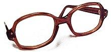 704d1eefc6 GI glasses. From Wikipedia ...