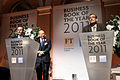 FT Goldman Sachs Business Book of the Year Award 2011 (6310306937).jpg