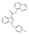 FUB-PB-22 structure.png