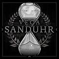 FVN 006 - Vega - Sanduhr - Cover.jpg