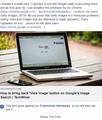 Facebook censored post.png