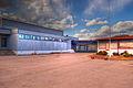 FageriheimSkole2.jpg
