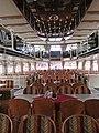 Fahrgastschiff Karlsruhe - panoramio (8).jpg