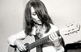 Fairuz - Fairuz in the 1970s