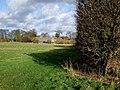 Fairview Farm across fields - geograph.org.uk - 317434.jpg