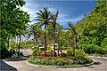 Fairways and Bluewater resort Boracay - panoramio - Tuderna.jpg