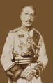 Faisal I of Iraq.png