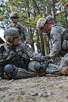 Falcons hone global crisis response skills during FTX 140807-A-ZK259-047.jpg